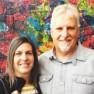 Craig-and-Maureen-Moody
