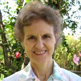 Julie-Stone