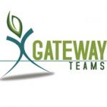 Gateway-Teams
