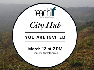 city-hub-ppt-century-baptist
