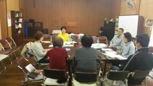 Nakano May 2017 Newsletter