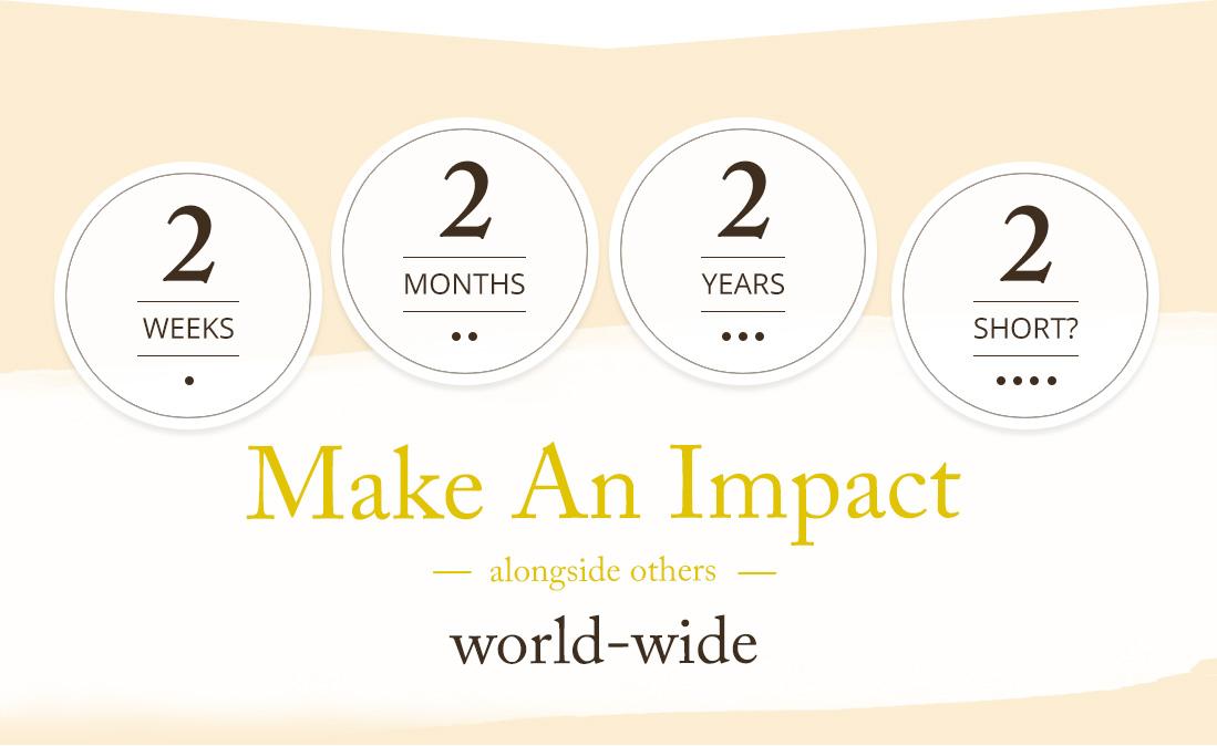 make-impact