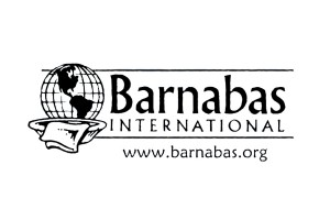 Barnabas-Logo-2